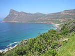 Cape good hope peninsula.jpg