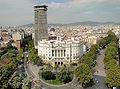 Capitania Maritima, Barcelona.jpg