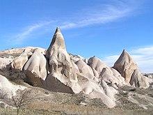 Cappadoce03.JPG