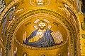 Cappella Palatina (24683526037).jpg