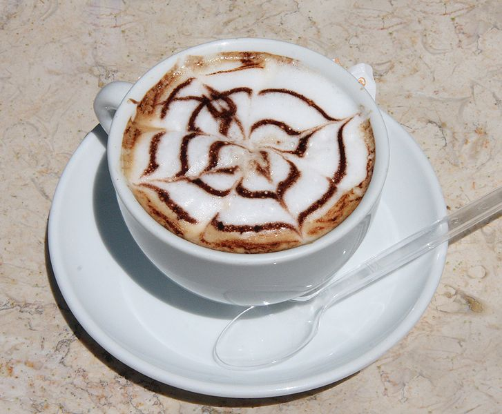 File:Cappuccino.jpg