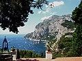Capri, Italy (23605067643).jpg