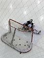 Caps practice - 17 (February 28, 2010) (4396087349).jpg