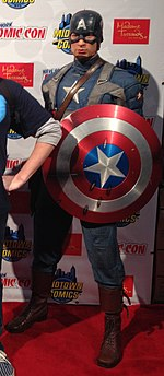 Captain America in New York Comic Con 2013.jpg