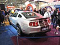 Car Show 039 - Flickr - Tabercil.jpg