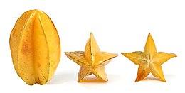List of culinary fruits - Wikipedia