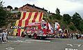 Caravana del tour de francia-arenys de munt-2009 (2).JPG