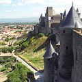 Carcassonne JPG03 crop.jpg