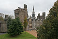 Cardiff Castle 4 (2992667656).jpg