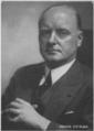 Carel Joseph Anton Begeer.png
