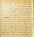 "Caressa & Francais Notebook entry for the ""Lebrun, ex-Paganini"" Stradivarius violin of 1712.jpg"