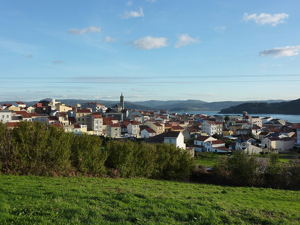 Cariño Galicia