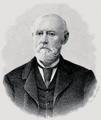 Carl Graf von Rex.png
