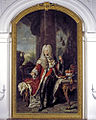 Carl Philipp of the Palatinate (1661-1742).jpg