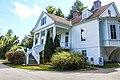 Carl Sandburg Home National Historic Site (7fea4485-5fbf-4db9-b9d7-c0a961b72380).jpg