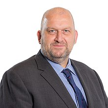 Carl Sargeant AM (28092342211).jpg