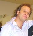 Carlo Boszhard.png