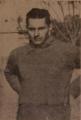 Carlos Bovo.png