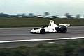 Carlos Reutemann 1b.jpg
