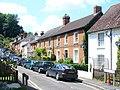 Carlos Street - geograph.org.uk - 1374049.jpg