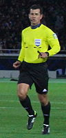Carlos Vera referee 2012 FIFA Club World Cup (cropped).jpg