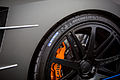 Carlsson C25 at the Michelin Stand (14334464520).jpg