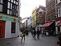 Carnaby Street - geograph.org.uk - 604100.jpg