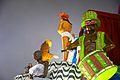 Carnaval 2014 - Rio de Janeiro (12973859715).jpg