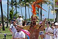 Carnaval Pride.jpg