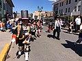 Carnavales en el cusco.jpg