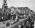 Carnavalsoptocht in Maastricht, Bestanddeelnr 912-0864.jpg