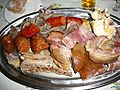 Carne do cocido galego.jpg