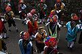 Carnevale di Bagolino 2014 - Balari-033.jpg