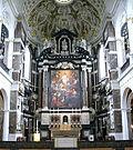 Carolus borromeus interior 20.jpg