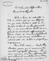 Carta do Barão do Rio Branco para o presidente Afonso Pena sobre as Convenções de Haia 01.tif