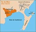 Carte-de-Castletown.jpg