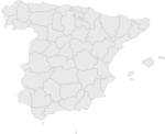 CarteEspagne.svg