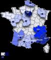 Carte de france utilisateurs.png
