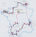 Carte du Tour de France 1995.png
