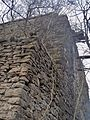 Carters big kiln Chatburn end South corner (1).JPG