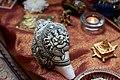 Carved shankha (16499978233).jpg