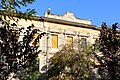 Casa, Piata Plevnei 1, Timisoara.jpg