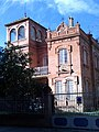 Casa (Calle Cristo de la Sed) 01.jpg