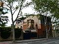 Casa Armet P1110498.JPG