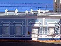 Casa Barao de Melgaco.jpg