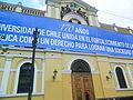 Casa Central Universidad de Chile. Santiago 03.jpg