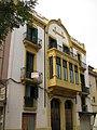 Casa Mercedes Pous Cunill, c. Creu Gran 39.jpg