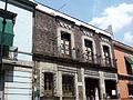 Casa de Tlaxcala 01.jpg