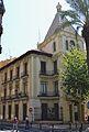 Casa de les Bruixes, Alacant.JPG