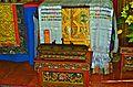 Casa del Tibet di Votigno.jpg